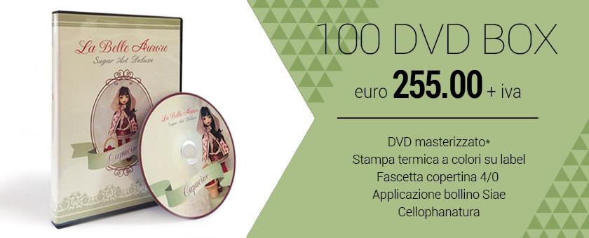 dvdbox_duplicalo