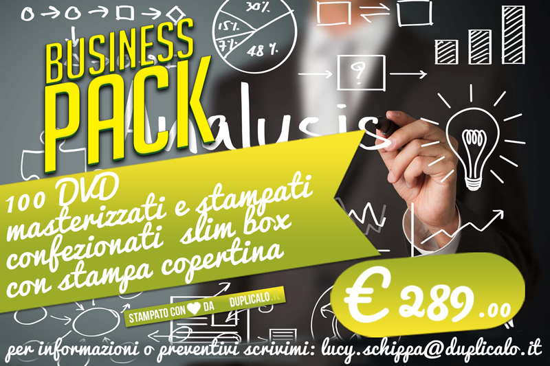 business-pack-2