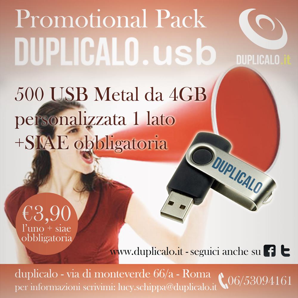 offerta-singola-usb-3-facebook