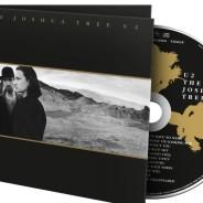 U2: in edicola il cofanetto con tutti gli album (e non solo…)