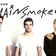 The Chainsmokers e Chris Martin… Sorprese all'orizzonte