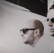 """""""SENZA UN TEMPO"""", il nuovo album dei Garage32"""