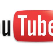Scaricare musica da YouTube è legale?