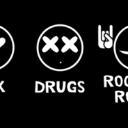 Sesso, Droga e Rock n Roll